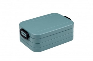 LUNCHBOX TAKE A BREAK MIDI GREEN